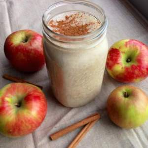 1Apple-Pie-Smoothie