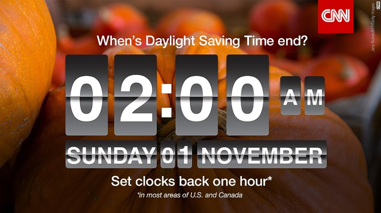 151029164431-daylight-saving-time-2015-exlarge-169