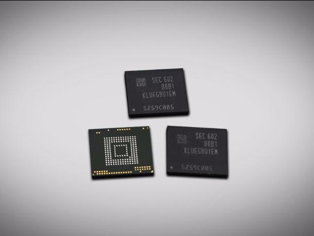 samsung-ufs-256gb-memory