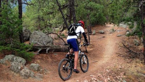 1-get-in-shape-with-a-daily-mountain-bike-rides-e1478876281786