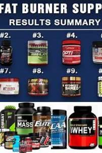 supplements2